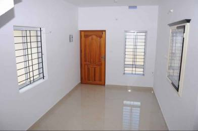 1250 sqft, 2 bhk Villa in Builder Thirukarthika Garden Kalmandapam, Palakkad at Rs. 22.5000 Lacs