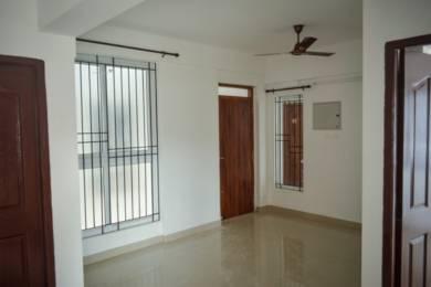 1033 sqft, 2 bhk BuilderFloor in Builder Saidhan Richdale Kovai Pudur, Coimbatore at Rs. 38.2000 Lacs