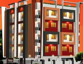 750 sqft, 2 bhk BuilderFloor in Builder Saidhan Enclave Kovai Pudur, Coimbatore at Rs. 29.0600 Lacs