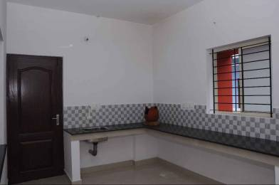 1049 sqft, 2 bhk IndependentHouse in Builder ThirKarthikagarden Kodumba, Palakkad at Rs. 22.5000 Lacs