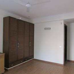 1400 sqft, 3 bhk Villa in Builder Shobanam Kozhippara Sorapara Link Rd, Palakkad at Rs. 22.5000 Lacs