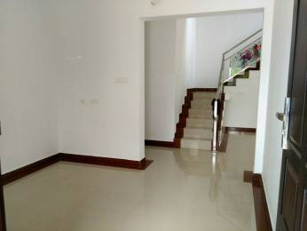 2510 sqft, 3 bhk IndependentHouse in Builder Victoria Pournami Chandranagar Colony Extension, Palakkad at Rs. 59.9950 Lacs