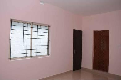 1250 sqft, 3 bhk IndependentHouse in Builder thirkkarthika garden Kodumbu, Palakkad at Rs. 22.5000 Lacs