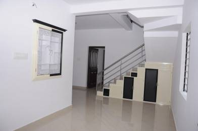 1100 sqft, 2 bhk Villa in Builder pavithram villas Pudussery Central, Palakkad at Rs. 25.0000 Lacs
