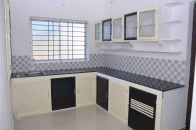 1250 sqft, 3 bhk IndependentHouse in Builder thirkkarthika garden Kodumba, Palakkad at Rs. 22.5000 Lacs