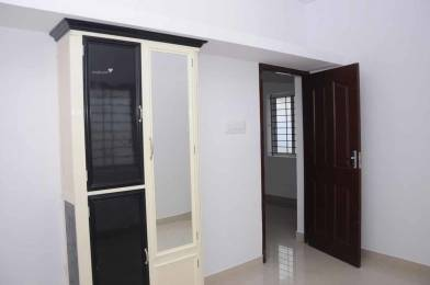 2650 sqft, 3 bhk IndependentHouse in Builder Victoria Pournami Chandranagar Colony, Palakkad at Rs. 59.9850 Lacs