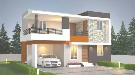 1506 sqft, 3 bhk IndependentHouse in Builder The Nellies Vandithavalam Vilayodi Chittur Road, Palakkad at Rs. 24.9800 Lacs