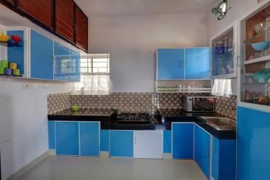2495 sqft, 3 bhk Villa in Builder Luxurious Villas Chandranagar Colony Extension, Palakkad at Rs. 60.0000 Lacs