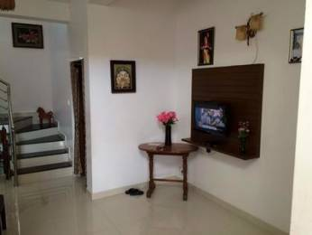 2017 sqft, 4 bhk IndependentHouse in Builder Greens Ottapalam, Palakkad at Rs. 44.9700 Lacs