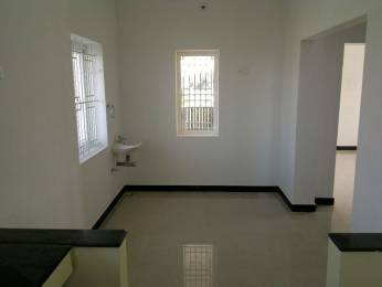 862 sqft, 2 bhk Apartment in Builder saidhaan aristos Palakkad, Palakkad at Rs. 28.0000 Lacs