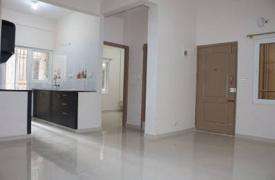 2502 sqft, 3 bhk Villa in Builder Pournami Salem Kochi Highway, Palakkad at Rs. 59.9880 Lacs