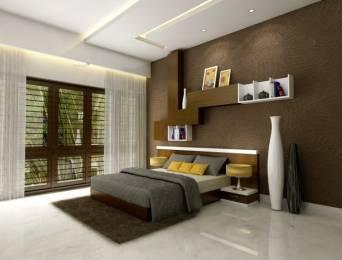 2500 sqft, 4 bhk Villa in Builder Victoria Sayoojiyam Villas Ottapalam, Palakkad at Rs. 60.0000 Lacs