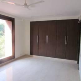 2500 sqft, 4 bhk Villa in Builder Sayoojiyam Villas Ottapalam, Palakkad at Rs. 60.0000 Lacs