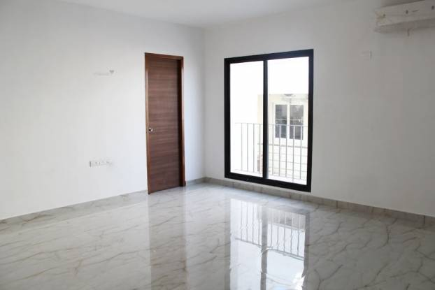 2019 sqft, 4 bhk IndependentHouse in Builder Greens Villa Ottapalam, Palakkad at Rs. 44.9600 Lacs