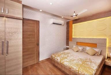2000 sqft, 3 bhk Villa in Builder Thappasya villas Chandranagar Colony, Palakkad at Rs. 75.0000 Lacs