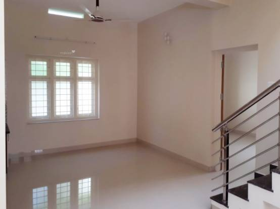 2028 sqft, 4 bhk IndependentHouse in Builder V Greens Ottapalam, Palakkad at Rs. 44.9800 Lacs