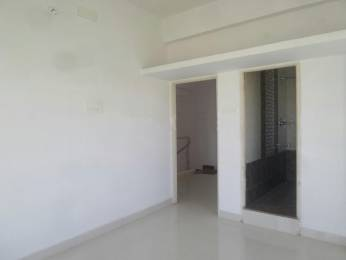 2014 sqft, 4 bhk IndependentHouse in Builder Greens Chelakkara Mayannur Ottapalam Road, Palakkad at Rs. 45.0000 Lacs