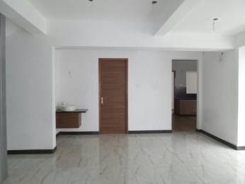 2007 sqft, 4 bhk IndependentHouse in Builder Greens Villa Chelakkara Mayannur Ottapalam Road, Palakkad at Rs. 44.9880 Lacs