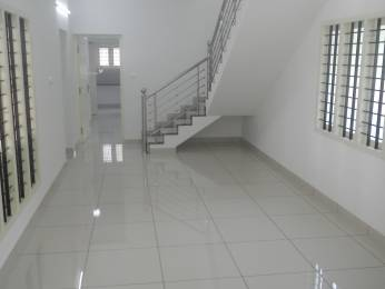 2500 sqft, 4 bhk IndependentHouse in Builder Sayoojiyam Villas Ottapalam, Palakkad at Rs. 60.0000 Lacs