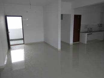 2013 sqft, 4 bhk IndependentHouse in Builder Greens Lakshmi Road East Manisserri, Palakkad at Rs. 44.9550 Lacs