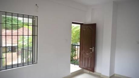860 sqft, 2 bhk Villa in Builder Sai Dhan Kalepully, Palakkad at Rs. 28.8500 Lacs