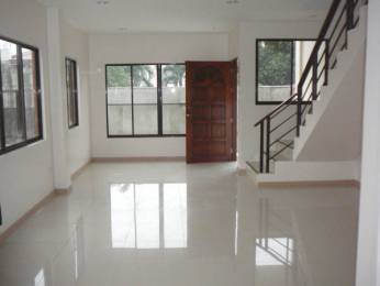 1800 sqft, 3 bhk IndependentHouse in Builder vedhantha homes West Vennakkara, Palakkad at Rs. 47.5000 Lacs