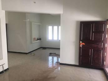 2005 sqft, 4 bhk IndependentHouse in Builder Greens Villa Vaniamkulam Mannanur Road, Palakkad at Rs. 44.9000 Lacs