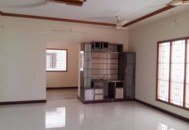 2510 sqft, 4 bhk IndependentHouse in Builder pournami villas Chandranagar Colony, Palakkad at Rs. 60.0000 Lacs