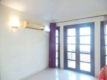 2000 sqft, 4 bhk IndependentHouse in Builder Greens Gated Community Vaniamkulam Mannanur Road, Palakkad at Rs. 44.9900 Lacs