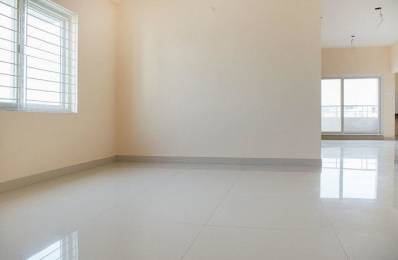 1100 sqft, 4 bhk Villa in Builder pavithram Pudussery Central, Palakkad at Rs. 25.0000 Lacs