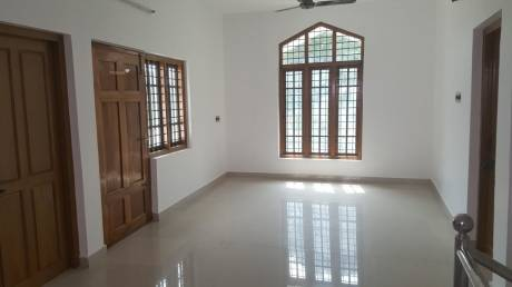 2011 sqft, 4 bhk Villa in Builder Greens Society Lakshmi Road East Manisserri, Palakkad at Rs. 45.0000 Lacs