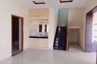 2500 sqft, 4 bhk Villa in Builder Sayoojiyam Homes Ottapalam, Palakkad at Rs. 60.0000 Lacs