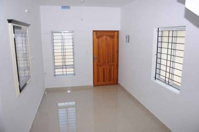 1500 sqft, 3 bhk IndependentHouse in Builder Nellies Vaniamkulam Mannanur Road, Palakkad at Rs. 25.0000 Lacs