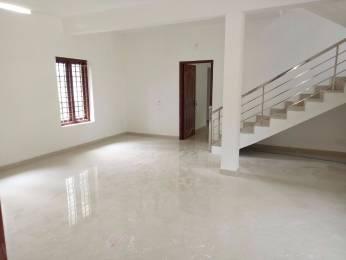 2500 sqft, 4 bhk Villa in Builder Victoria Sayoojiyam Homes Ottapalam, Palakkad at Rs. 60.0000 Lacs