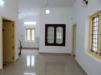 2025 sqft, 4 bhk IndependentHouse in Builder Premium Greens H i g h School Manissery Road, Palakkad at Rs. 44.9700 Lacs