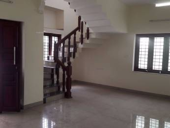 2500 sqft, 4 bhk Villa in Builder Sayoojiyam Homes OttapalamCherppulassery Road, Palakkad at Rs. 60.0000 Lacs