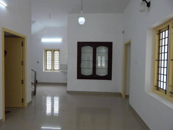 1105 sqft, 2 bhk IndependentHouse in Builder Project Pudussery Central, Palakkad at Rs. 25.0000 Lacs