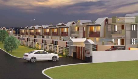 1257 sqft, 3 bhk IndependentHouse in Builder thirkkarthika garden Kodumba, Palakkad at Rs. 25.0000 Lacs