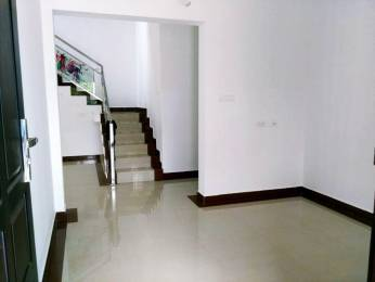 1745 sqft, 3 bhk IndependentHouse in Builder Keerthanam Gated Community Kallekkad, Palakkad at Rs. 34.9900 Lacs