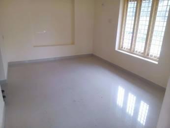 1500 sqft, 3 bhk Villa in Builder SHOBANAM GATED House Kozhippara Sorapara Link Rd, Palakkad at Rs. 25.0000 Lacs