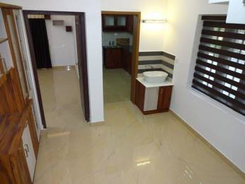 2025 sqft, 4 bhk IndependentHouse in Builder Greens Ottapalam, Palakkad at Rs. 45.0000 Lacs