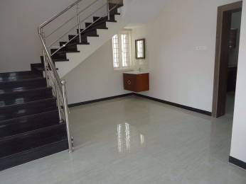 2510 sqft, 4 bhk IndependentHouse in Builder Victoria Discovery Chandranagar Colony, Palakkad at Rs. 60.0000 Lacs