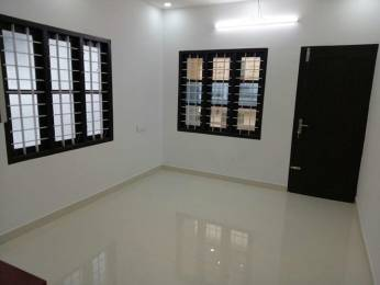 2025 sqft, 4 bhk IndependentHouse in Builder Greens Ottapalam, Palakkad at Rs. 44.9800 Lacs