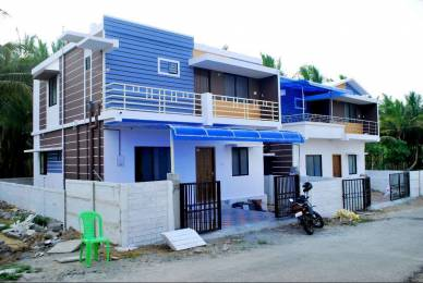1509 sqft, 3 bhk IndependentHouse in Builder nellies villas Vandithavalam Vilayodi Chittur Road, Palakkad at Rs. 25.0000 Lacs