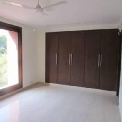 2500 sqft, 4 bhk Villa in Builder Discovery Villas Chandranagar, Palakkad at Rs. 60.0000 Lacs