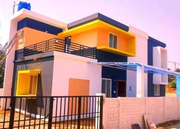 1750 sqft, 3 bhk Villa in Builder Sobanam Palakkad Kozhikode Highway, Palakkad at Rs. 30.0000 Lacs