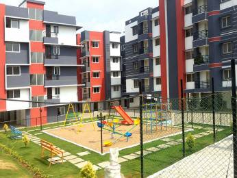 1033 sqft, 3 bhk Apartment in Victoria Saidhaan Enclave Kovai Pudur, Coimbatore at Rs. 42.4000 Lacs