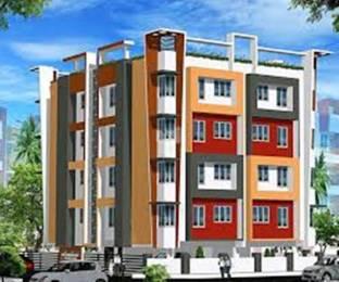 845 sqft, 2 bhk BuilderFloor in Builder Victoria Saidhaan Richdale gks nagar GKS Nagar Main, Coimbatore at Rs. 37.5000 Lacs