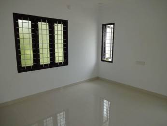 1500 sqft, 3 bhk Villa in Builder Sobanam Gated Homes Palakkad Kozhikode Highway, Palakkad at Rs. 25.0000 Lacs