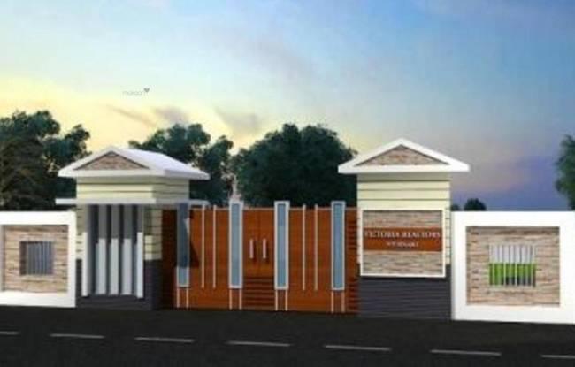 2490 sqft, 4 bhk Villa in Builder victoria Discovery Chandranagar, Palakkad at Rs. 59.9850 Lacs